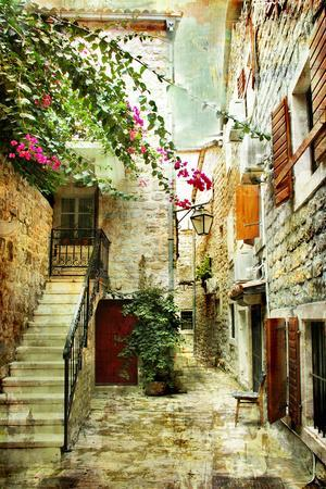 https://imgc.allpostersimages.com/img/posters/courtyard-of-old-croatia-picture-in-painting-style_u-L-PN1JGE0.jpg?p=0