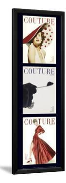 Couture Panel