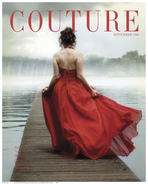 Couture, September 1960