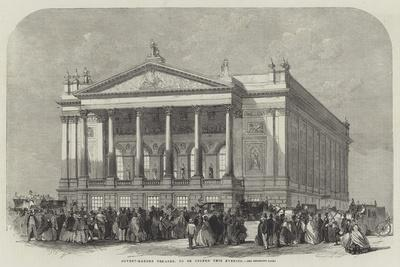 https://imgc.allpostersimages.com/img/posters/covent-garden-theatre-to-be-opened-this-evening_u-L-PVWBPP0.jpg?p=0