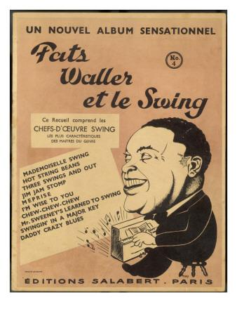 https://imgc.allpostersimages.com/img/posters/cover-for-album-of-swing-compositions-featuring-fats-waller-dated-1938-to-1942_u-L-P9Q8G70.jpg?p=0