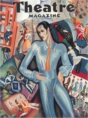 https://imgc.allpostersimages.com/img/posters/cover-for-theatre-magazine_u-L-P6LONR0.jpg?p=0