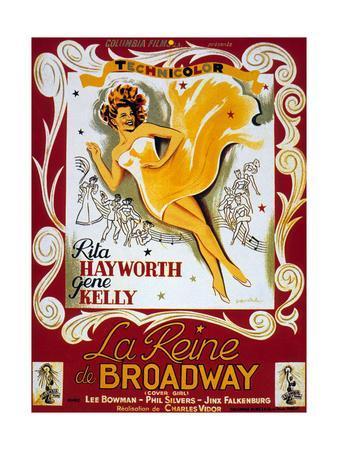 https://imgc.allpostersimages.com/img/posters/cover-girl-la-reine-de-broadway-de-charlesvidor-avec-rita-hayworth-lee-bowman-1944_u-L-PWGIRJ0.jpg?artPerspective=n