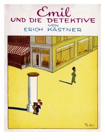 https://imgc.allpostersimages.com/img/posters/cover-illustration-of-the-original-edition-of-emil-und-die-detektive_u-L-P9Q16L0.jpg?p=0