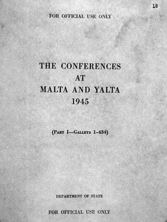 https://imgc.allpostersimages.com/img/posters/cover-of-the-conferences-at-malta-and-yalta_u-L-PZOVNE0.jpg?artPerspective=n