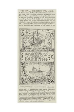 https://imgc.allpostersimages.com/img/posters/cover-of-the-royal-naval-exhibition-catalogue_u-L-PVWJOD0.jpg?p=0