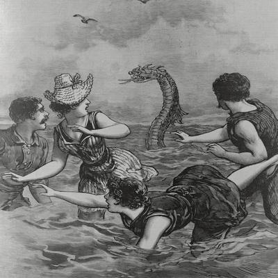 https://imgc.allpostersimages.com/img/posters/cover-with-beach-goers-aghast-due-to-sea-reptile_u-L-PQZUQG0.jpg?artPerspective=n
