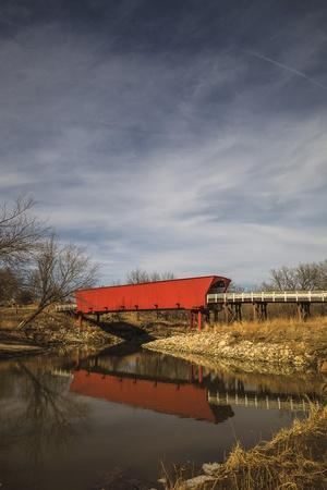 https://imgc.allpostersimages.com/img/posters/covered-bridge-in-iowa-madison-county_u-L-Q1CAN9M0.jpg?artPerspective=n