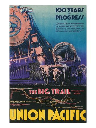 https://imgc.allpostersimages.com/img/posters/covered-wagon-locomotive_u-L-PI40DW0.jpg?p=0