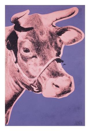 https://imgc.allpostersimages.com/img/posters/cow-1976-pink-purple_u-L-F8CFJ90.jpg?p=0
