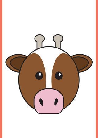https://imgc.allpostersimages.com/img/posters/cow-animaru-cartoon-animal-print_u-L-F88O9V0.jpg?p=0