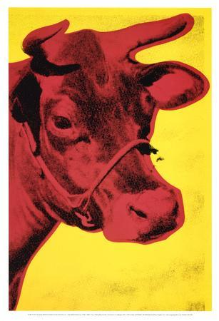 https://imgc.allpostersimages.com/img/posters/cow-c-1966-yellow-and-pink_u-L-F4ENV80.jpg?p=0