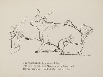 https://imgc.allpostersimages.com/img/posters/cow-in-armchair-toasting-bread-on-open-fire-from-a-collection-of-poems-and-songs-by-edward-lear_u-L-PIX0B30.jpg?p=0