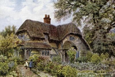 https://imgc.allpostersimages.com/img/posters/cowdray-s-cottage-midhurst-sussex_u-L-PPBODI0.jpg?p=0