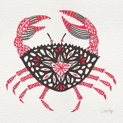 https://imgc.allpostersimages.com/img/posters/crab-in-pink-and-grey_u-L-PYJJWN0.jpg?p=0