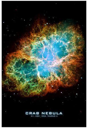 https://imgc.allpostersimages.com/img/posters/crab-nebula-text-space-photo-art-poster-print_u-L-F59GR60.jpg?artPerspective=n