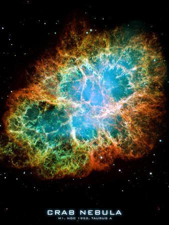 https://imgc.allpostersimages.com/img/posters/crab-nebula-text-space-photo-art-poster-print_u-L-PXJ7EI0.jpg?artPerspective=n