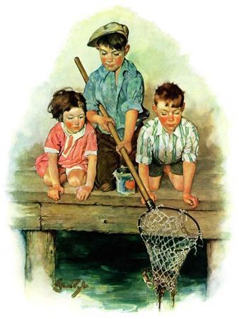 https://imgc.allpostersimages.com/img/posters/crabbing-august-1-1931_u-L-PHX5L00.jpg?artPerspective=n