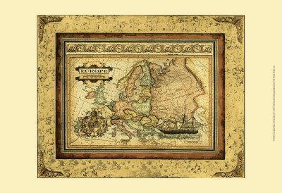 https://imgc.allpostersimages.com/img/posters/crackled-map-of-europe_u-L-F1J2J50.jpg?p=0