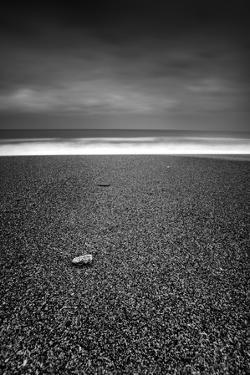Devon Shore 3 by Craig Howarth