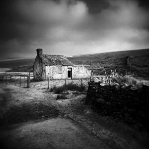 Archsmith by Craig Roberts