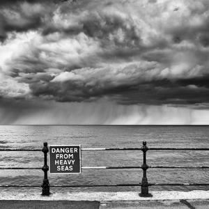 Heavy Weather by Craig Roberts