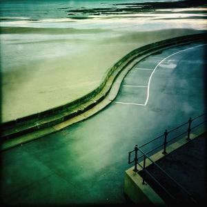 Scarborough Seafront by Craig Roberts