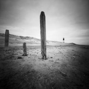 Seacloud by Craig Roberts