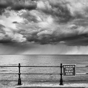 The Lonely Sea by Craig Roberts