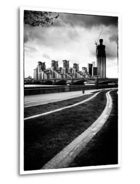 Urbania by Craig Roberts