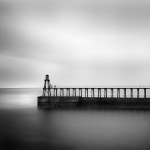 Watermason by Craig Roberts