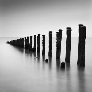 Watermiller by Craig Roberts