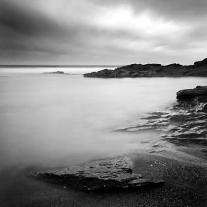 Watersloop by Craig Roberts