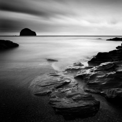 Waterwright by Craig Roberts