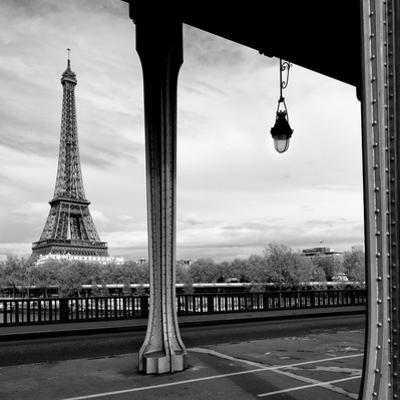Wonderful Paris by Craig Roberts