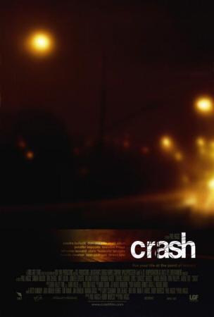 https://imgc.allpostersimages.com/img/posters/crash_u-L-F4S5J90.jpg?artPerspective=n