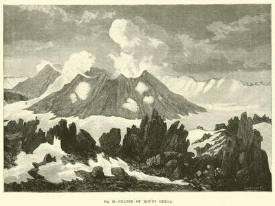 https://imgc.allpostersimages.com/img/posters/crater-of-mount-hekla_u-L-PPO47B0.jpg?artPerspective=n