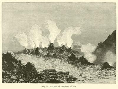 https://imgc.allpostersimages.com/img/posters/crater-of-vesuvius-in-1834_u-L-PPLO3Y0.jpg?artPerspective=n