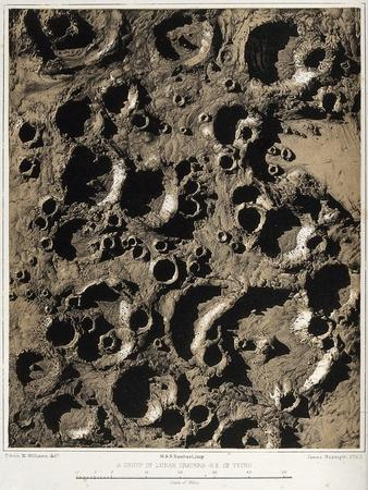 https://imgc.allpostersimages.com/img/posters/craters-on-the-moon-1863_u-L-PYYJF40.jpg?artPerspective=n