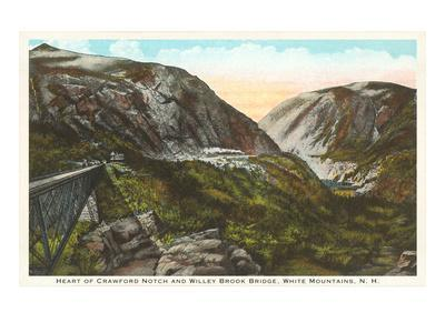 https://imgc.allpostersimages.com/img/posters/crawford-notch-white-mountains-new-hampshire_u-L-PFBDTJ0.jpg?p=0