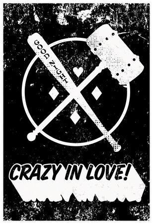 https://imgc.allpostersimages.com/img/posters/crazy-in-love-distressed-black-white_u-L-F8NQNG0.jpg?artPerspective=n