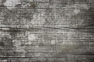Old Wood Texture with Natural Patterns by Creat