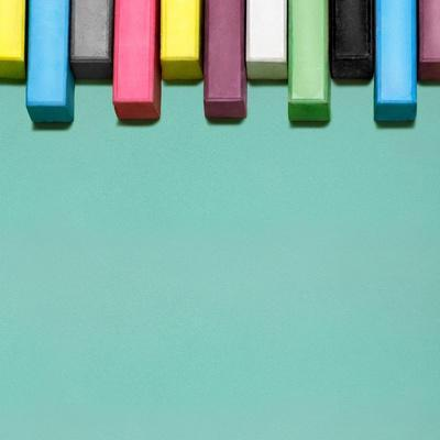 https://imgc.allpostersimages.com/img/posters/creative-still-life-of-multicolored-chalks-arranged-in-a-row-like-piano-keys_u-L-Q13F5Z60.jpg?p=0