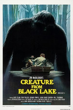 https://imgc.allpostersimages.com/img/posters/creature-from-black-lake_u-L-PQC0A20.jpg?artPerspective=n