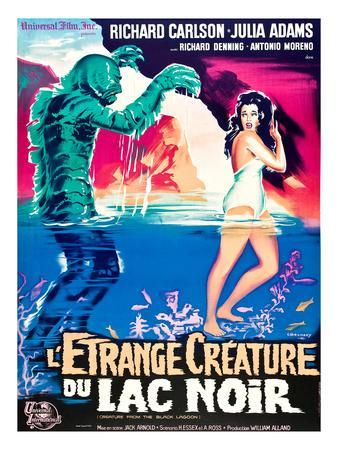 https://imgc.allpostersimages.com/img/posters/creature-from-the-black-lagoon-1954_u-L-PH33DV0.jpg?artPerspective=n