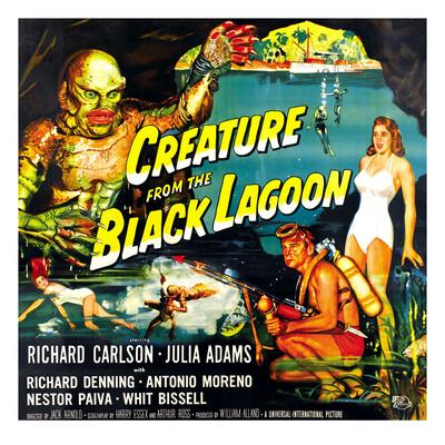 https://imgc.allpostersimages.com/img/posters/creature-from-the-black-lagoon-1954_u-L-PH3AS10.jpg?artPerspective=n