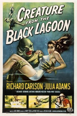 https://imgc.allpostersimages.com/img/posters/creature-from-the-black-lagoon-1954_u-L-PTZRIP0.jpg?p=0