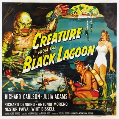 https://imgc.allpostersimages.com/img/posters/creature-from-the-black-lagoon-1954_u-L-PTZUGP0.jpg?artPerspective=n