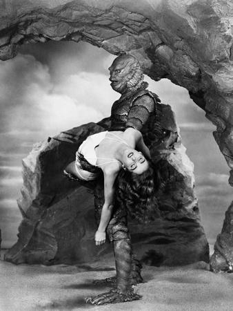 https://imgc.allpostersimages.com/img/posters/creature-from-the-black-lagoon-1954_u-L-Q10TTWE0.jpg?artPerspective=n