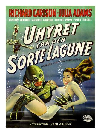 https://imgc.allpostersimages.com/img/posters/creature-from-the-black-lagoon-aka-uhyret-fra-den-sorte-lagune-julie-adams-1954_u-L-PH3E7N0.jpg?artPerspective=n
